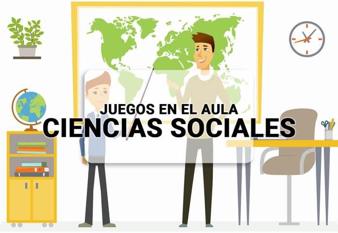 abj ciencias sociales