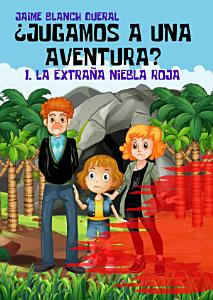 Librojuego gratis pdf para niños