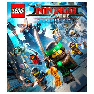 Lego Ninjago Movie Videogame gratis Steam