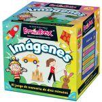 brainbox_imagenes