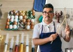 curso-cocina-para-ninos-online-home-840-300×214