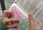 pasaporte ludico madrid