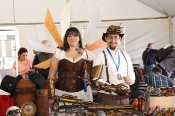 EUROSTEAMCON FFF STEAMPUNK (37)