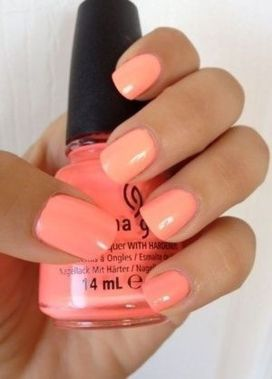 Best Spring Nail Designs That Will Make You Glow This Spring 01