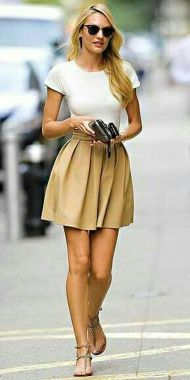 Inspiring Office Work Outfits Ideas To Wear This Spring 04