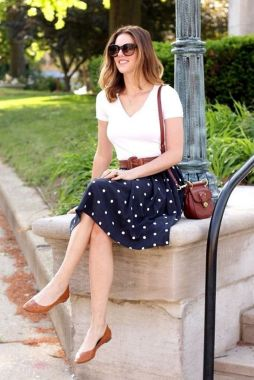 Inspiring Office Work Outfits Ideas To Wear This Spring 08