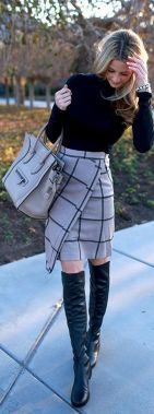 Inspiring Office Work Outfits Ideas To Wear This Spring 27