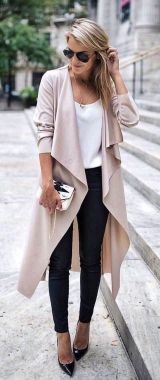 Inspiring Office Work Outfits Ideas To Wear This Spring 50