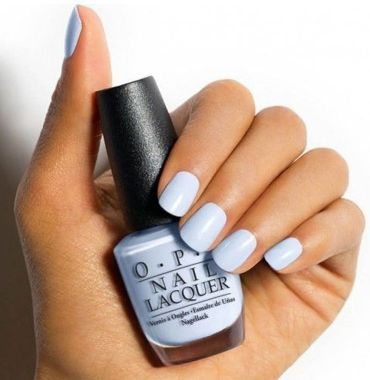 Populariest Summer Nail Colors Of 2020 14