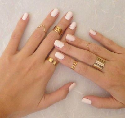 Prettiest Acrylic Nail Art Designs For Summer 12
