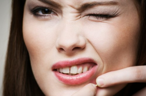 How To Prevent Acne Naturally