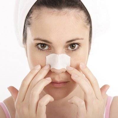 How to Overcome Blackheads
