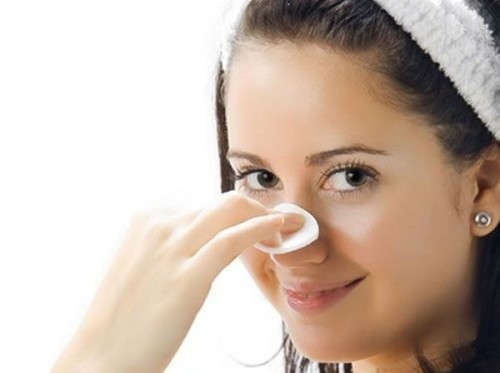 Ways To Reduce The Oily Face