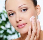 Acne Face Cream Helpful Choosing Tips