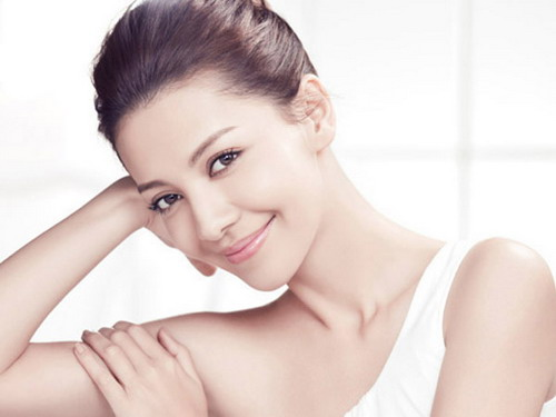 Simple Ideas on How to Whiten Skin Whitening