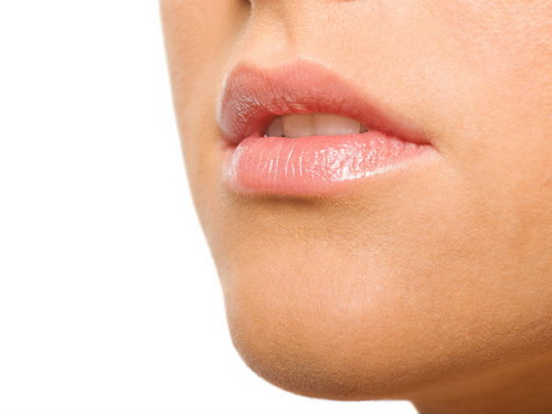 The Best Ideas to Get Rid of Upper Lip Wrinkles