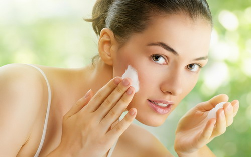 Treatment for Combination Skin