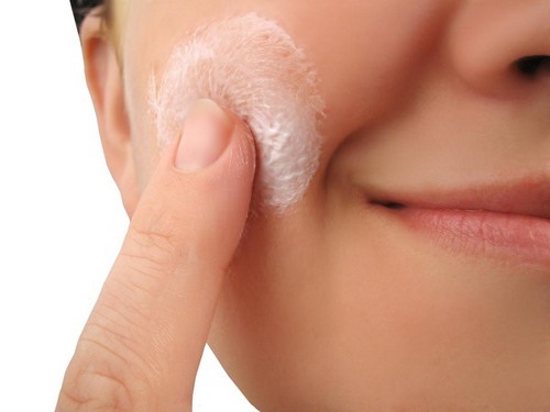 Pore Treatments
