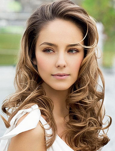 Some good tips for highlighting hair at home be beauty tips highlighting hair pmusecretfo Image collections