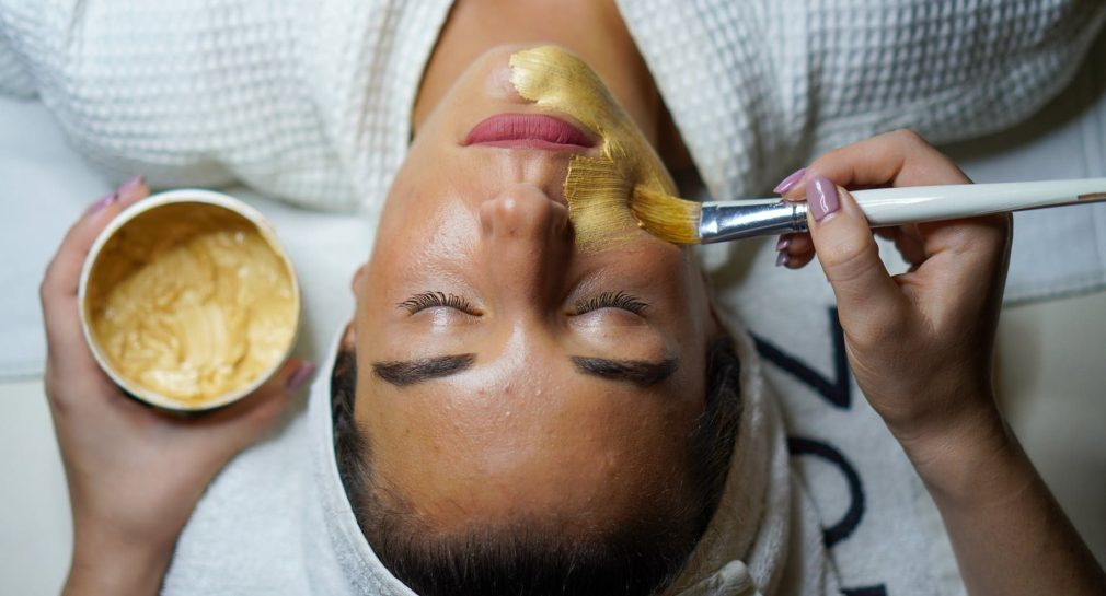 Custom Bioelements Facials