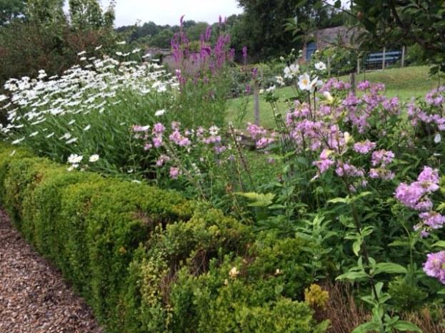 Beryl Gardens