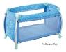 cama-de-viagem-jeux-arabesque-blue.jpg