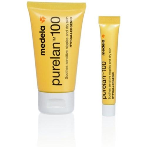 14971-Purelan-100-Creme-37Gr-Medela_1