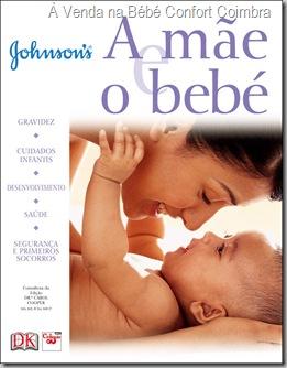 A_Mae_e_o_Bebe