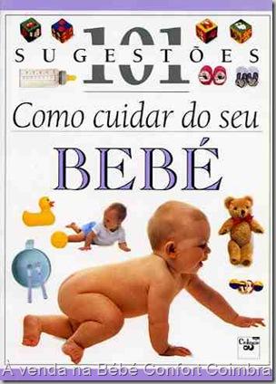 como_cuidar_do_seu_bebe