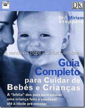 cuidar_bebes_criancas