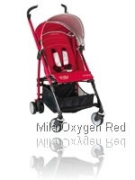 Mila_oxygen_red