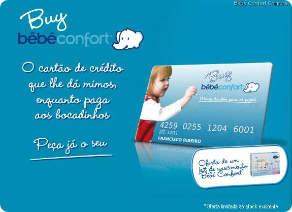 cartao_buy_bebeconfort