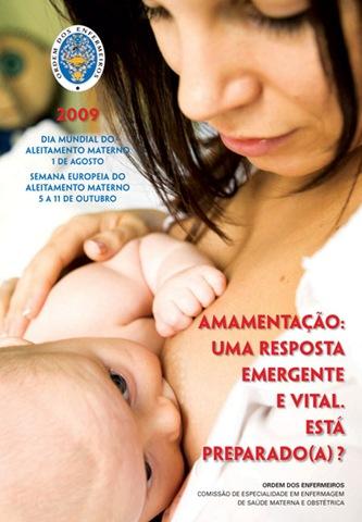 OE_CartazAmamentacao2009