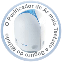 airfree_purificador_ar