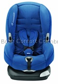 Priori XP Deep Blue