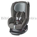Maxi-Cosi Tobi Steel Grey
