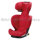 Ferofix Intense Red