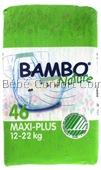 bambo nature 12_22