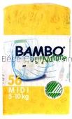 bambo nature 5_10