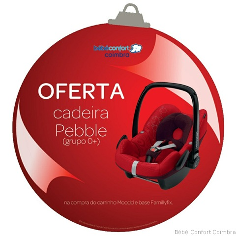 campanha dezembro natal_bola_fb2
