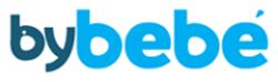 Logótipo da loja bybebe.com