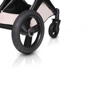 shom roberto verino elegance ruedas