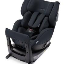 Silla de Auto Salia Select I-size RECARO