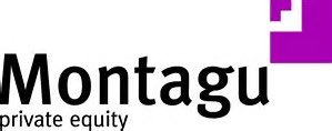 Montagu Private Equity