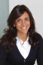Antonella Negri Clementi