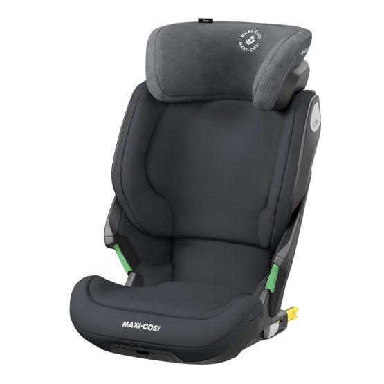 MAXI COSI Κάθισμα Αυτοκινήτου Kore I-Size Authentic Graphite
