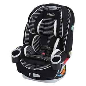 Bebê Conforto e Cadeirinha De Carro