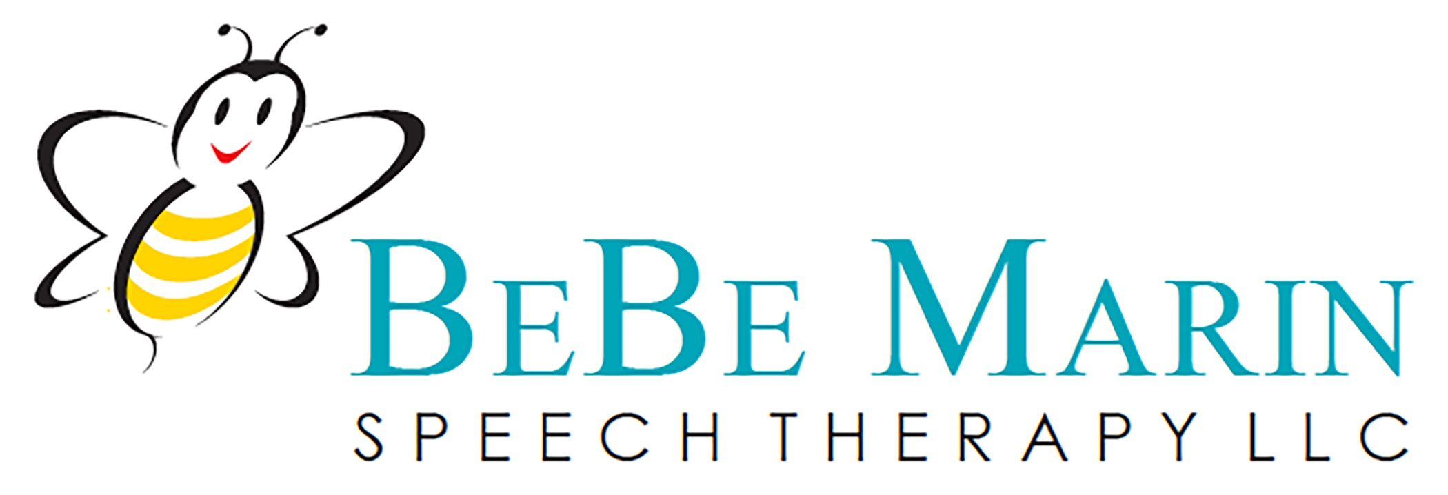 New Technologies, Your Child And You | BEBE MARIN SPEECH THERAPY LLC ...