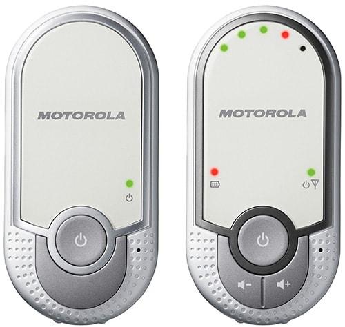 Motorola BP11 - Vigilabebés