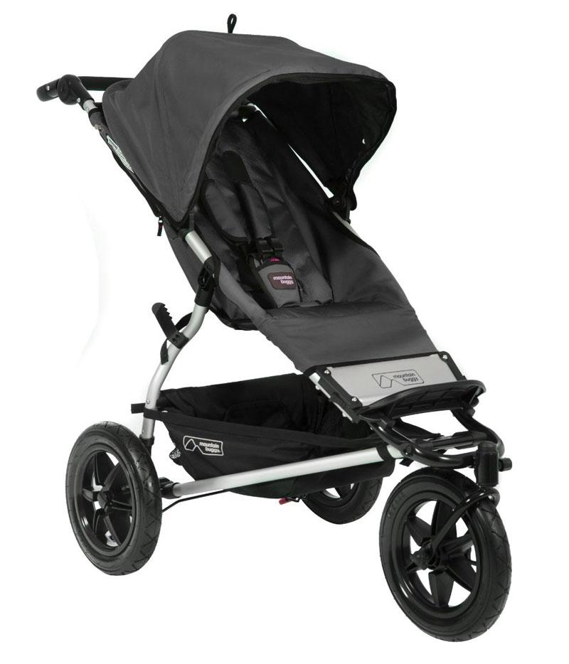 carrito-bebe-mountain-buggy-urban